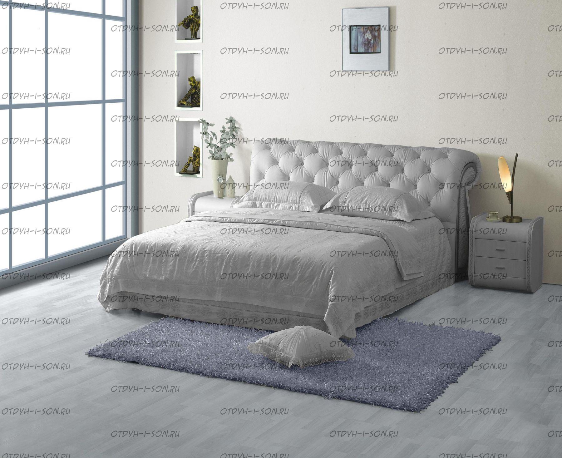 диван кровать браво 1300 инструкция