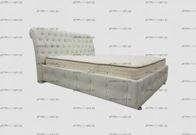 Кровать Монако Татами