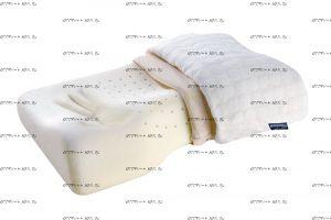 Подушка Memoform Comfort