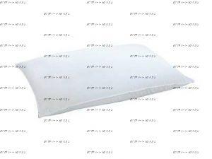 Подушка Magniflex Relaxan