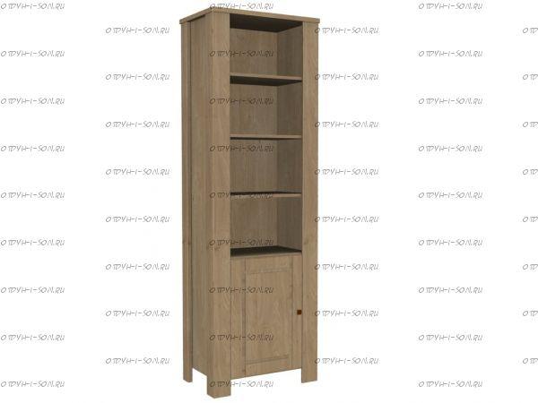 Шкаф с дверью Taimie (27.211.00)