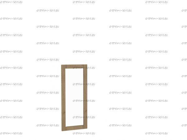 Зеркало Taimie (27.904.00)