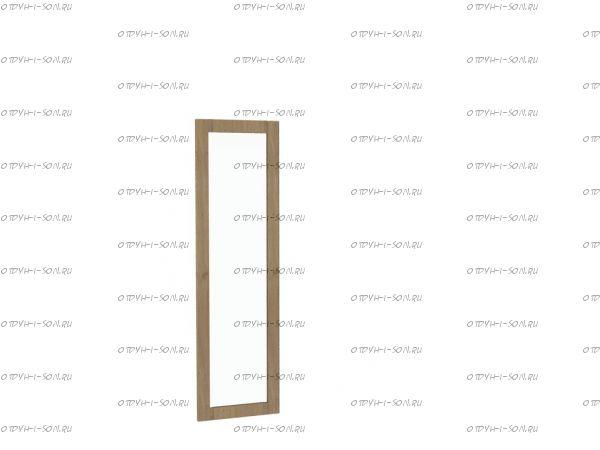 Зеркало Taimie (27.904.01)