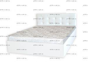 Кровать Божена-1 с основанием