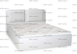 Кровать Божена-4 с основанием