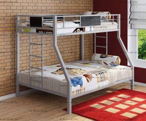 Кровать двухъярусная Гранада